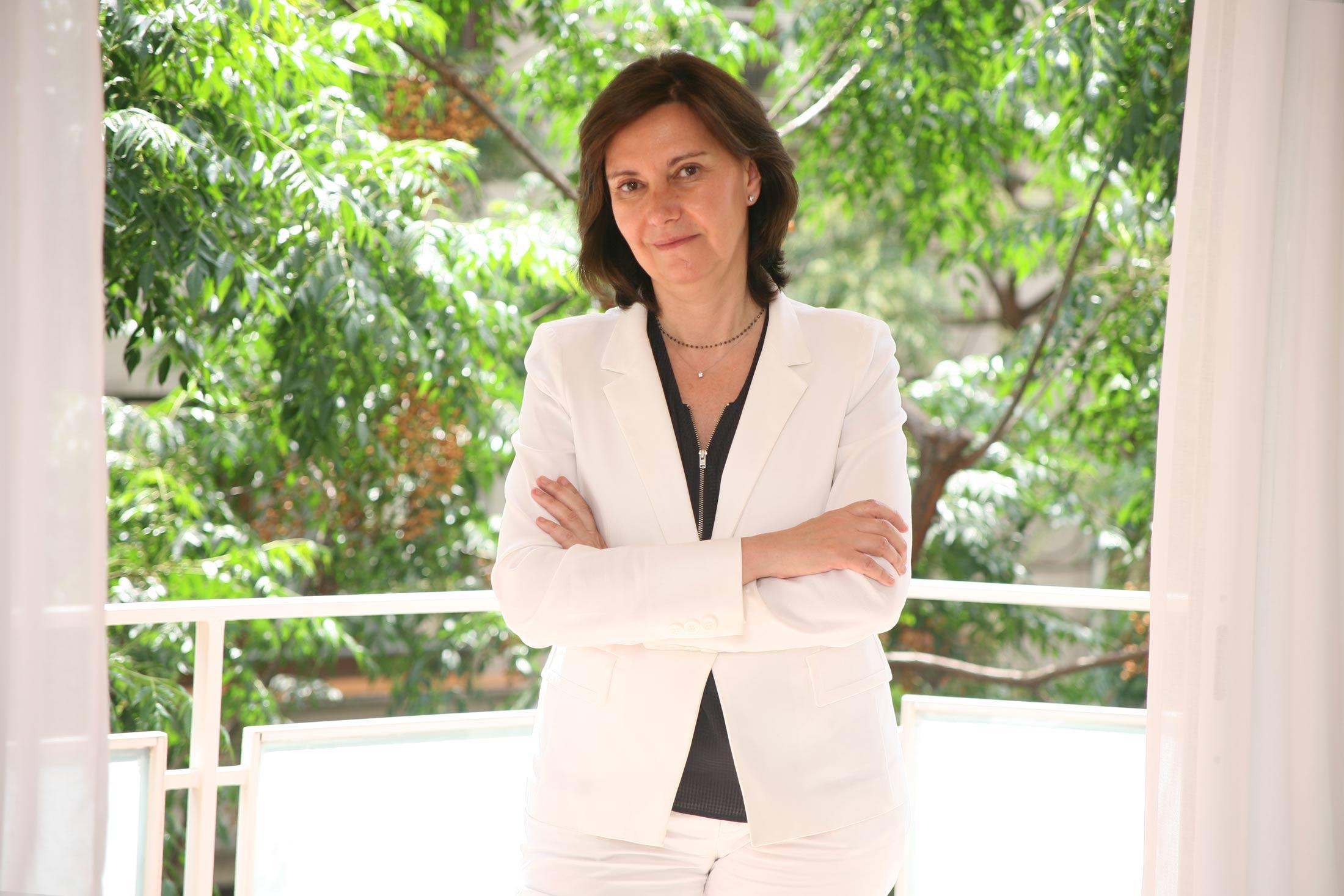 Dra-Cristina-Villanueva