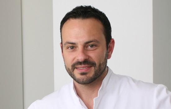 Leandro-H