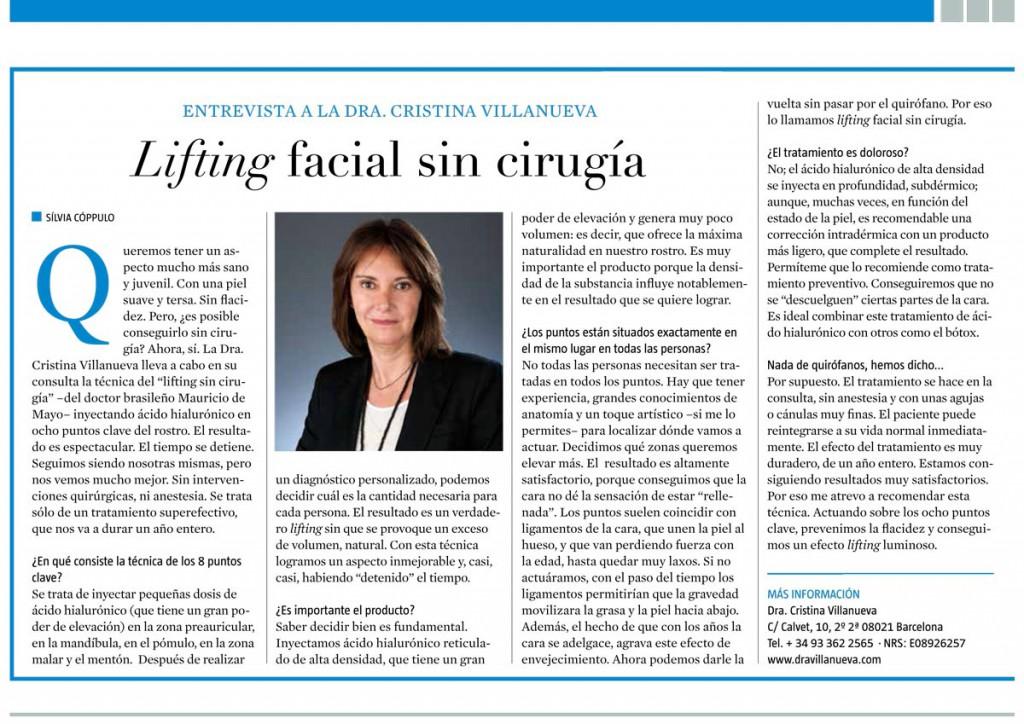 Lifting-facial-sin-cirugia-Dra-Villanueva-