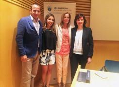 Expert meeting sobre toxina botulínica