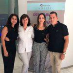 Canarias: Una gran master class para cerrar el curso escolar
