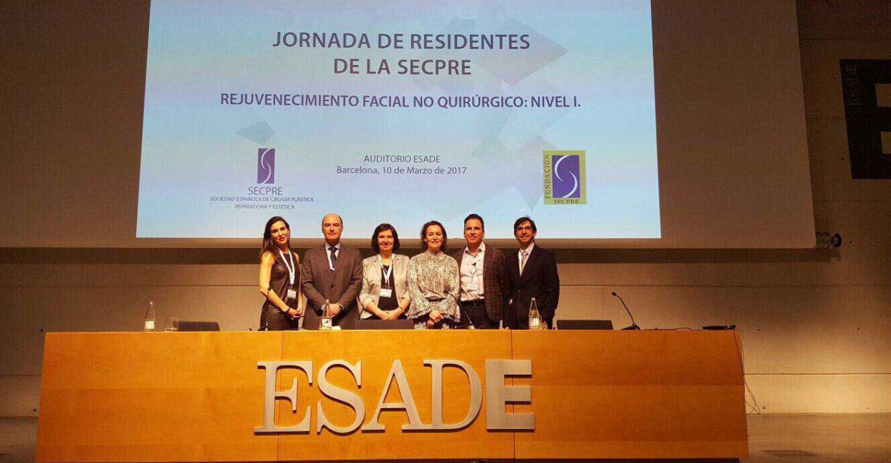 curso-de-residentes-y-barcelona-rejuvenation-international-meeting-2-