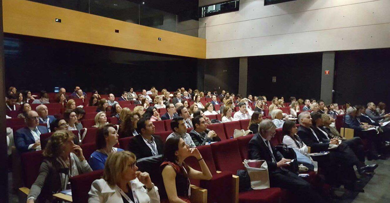 curso-de-residentes-y-barcelona-rejuvenation-international-meeting-3-