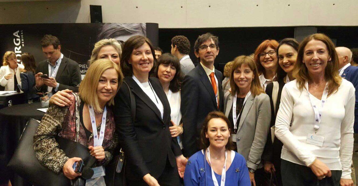 curso-de-residentes-y-barcelona-rejuvenation-international-meeting-4-