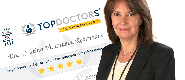 dra-villanueva-2016-top-doctors