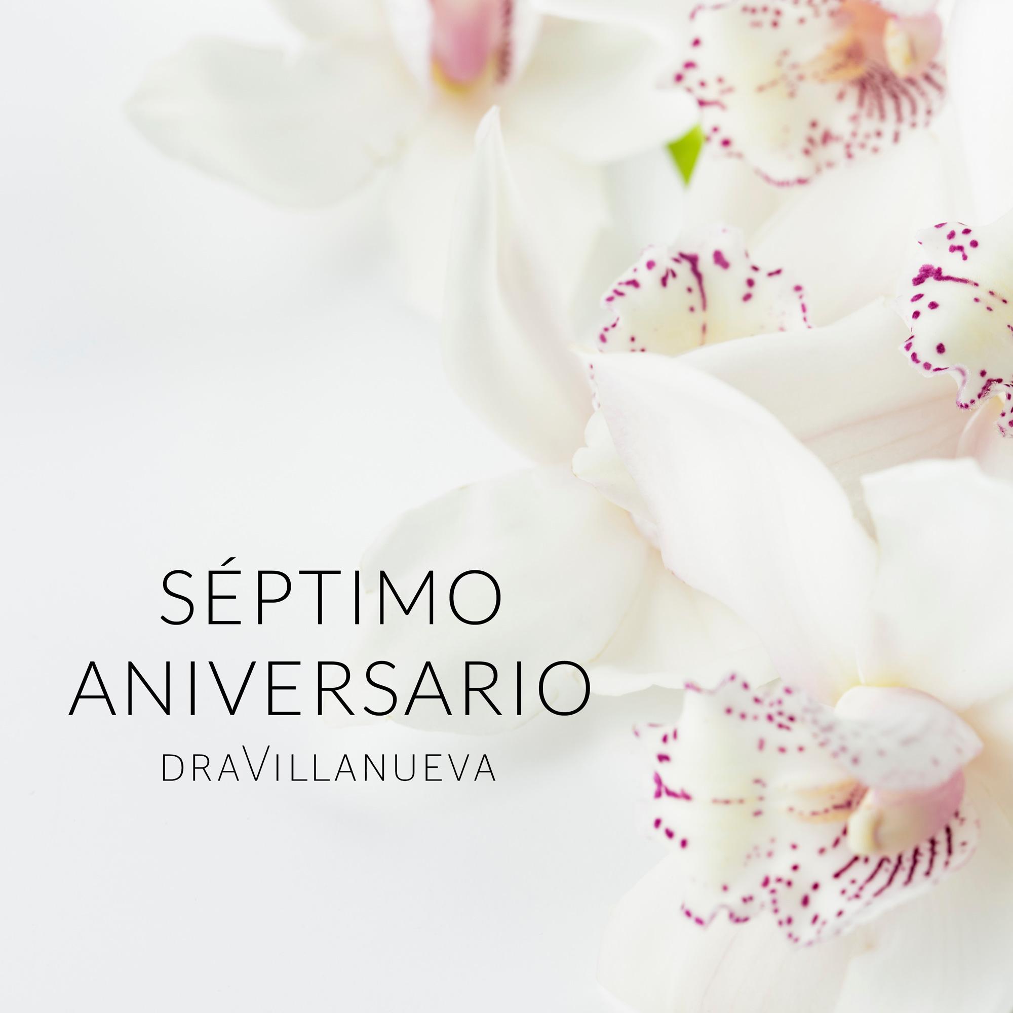 drav-7-aniversario