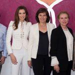 «La revolución de la medicina estética: prevención y belleza natural» en la revista Mujer Hoy