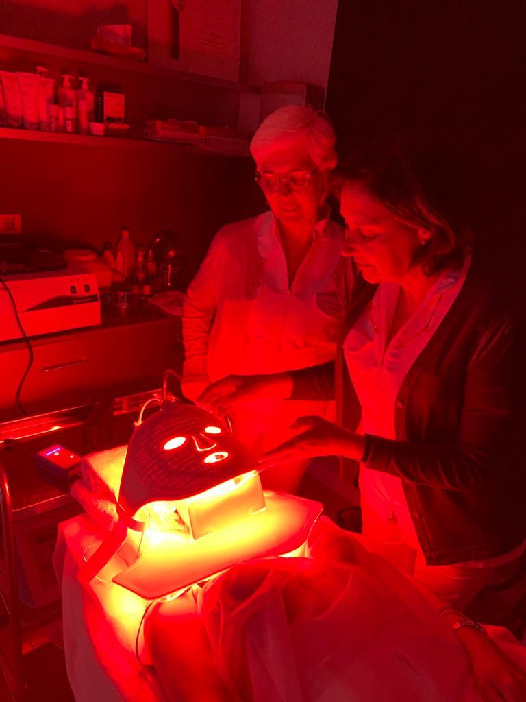 terapia-fotobiodinamica