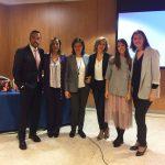 Master class de toxina botulínica en Sevilla
