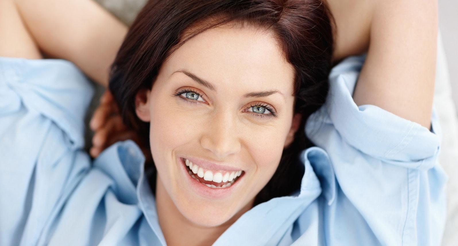 light-lift-tratamiento-para-el-rejuvenecimiento-facial-global