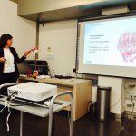 Master Class sobre Toxina Botulínica en Zaragoza