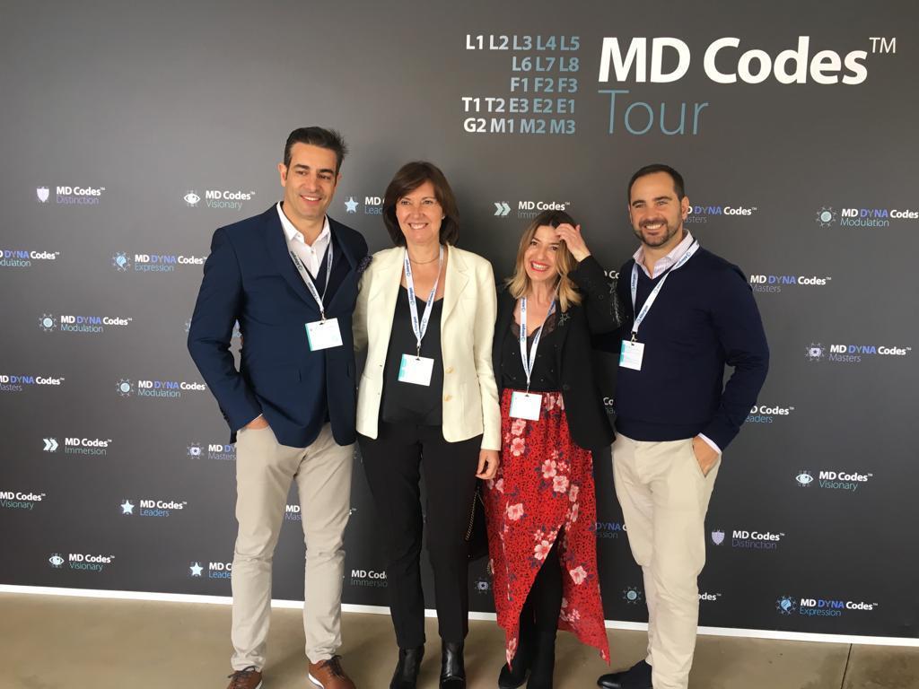 md-codes-tour-dra-villanueva-5